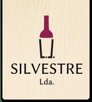 L. J. Silvestre